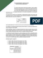 Taller teoria de Juegos (2).docx