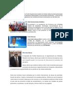 CASO PANDORA.docx