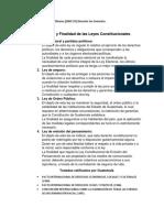 Objeto y Finalidad de las Leyes Constitucionales.docx