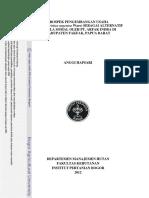 E12aha.pdf