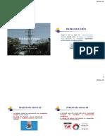 DIA 1A Presentacion Introduccion