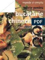 Bucatarie_chinezeasca