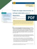 7dc018aacd00d73fc1c721f11d084dc0512b.en.es.pdf