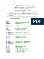 inf 6.docx