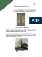 CONTROL DE POZOS.docx