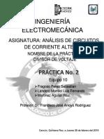 PRACTICA 2 arroyo CA.docx