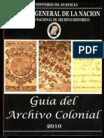 Guia-del-Archivo-Colonial (1).pdf