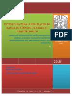 PLAZOLA DE ESTUDIO.docx