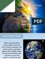 PPT IPBA 2 revisi.pptx