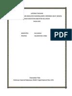 LAPORAN TAHUNAN JKN 2015.docx