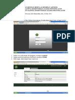 Panduan Menulis Di Web 01