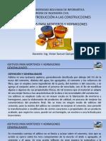 6.Aditivos.pdf