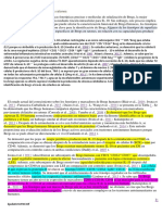 Inmunología 6.docx
