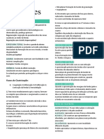 CICATRIZES estudo.docx