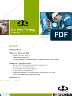 Gas Well Testing,mdgc.pdf