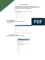 GUIA DE USO DE MATLAB PROYECTO.docx
