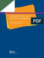 leg_journal_2.pdf