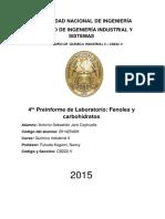 PREINFORME Nº5 .docx