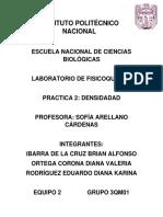 Fisicoquimica-P3E2.docx