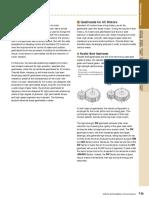 TecGear.pdf