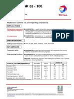 Lunaria SK.pdf