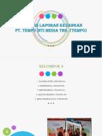 Analisis keuangan (1).pptx