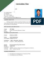 AJIT KUMAR PALAI.doc