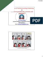 handouts - scientific writing-Bhide NITPY.pdf