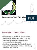 Kimfis 1_meeting4pdf.pdf