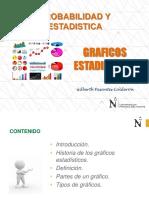 4 Gráficos estadísticos.pdf