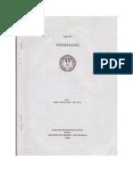 diktat toksikologi.pdf