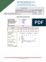 ASIENTOS 2018 C-2.pdf