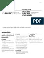 JVC HU MANUAL.pdf
