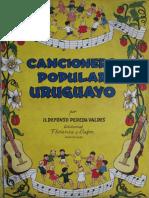 pereda_-_cancionero_popular_uruguayo.pdf