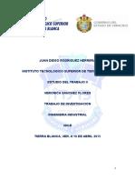 262548211-Investigacion-Unidad-2-Metodo-Simplex.docx