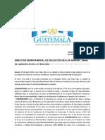 8.1-RESOLUCION-DE-ELEVACION.docx