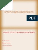 1 FISIOLOGIA PULMONAR