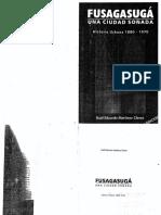 Fusagasuga._Una_ciudad_sonada._Historia.pdf