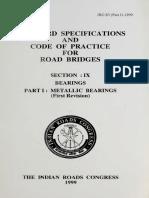 irc.gov.in.083-1.1999.pdf
