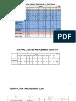 CR PKBRS 21.pptx