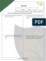 Ficha_Evaluacion_Razones_Proporciones.docx