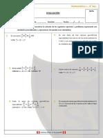 Ficha_Evaluacion_Serie_Razones_Equivalentes.docx