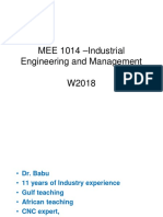 introduction to course.pdf
