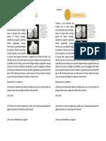 Anexo 1 Lectura.docx