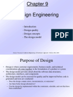 21276.18258.Design-Engineering.ppt