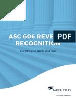 ASC_606_eBook.pdf