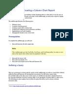 8. Column Chart Report.docx