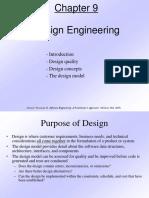 21276.18258.Design-Engineering.ppt