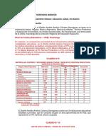 ANALISIS DE INFRAESTRUCTURA Y EQUIPAMIENTOS.docx