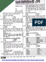34th-bcs-preliminary-mcq-question-solve.pdf